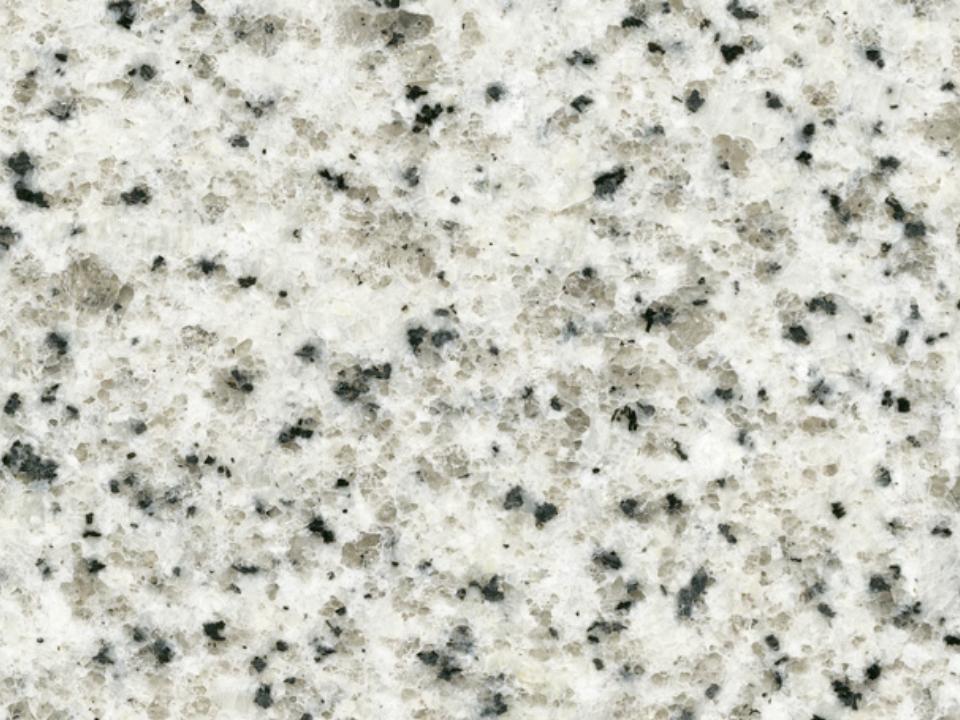 Blanco Cristal Extra - Treppenanlagen zum Pauschalpreis
