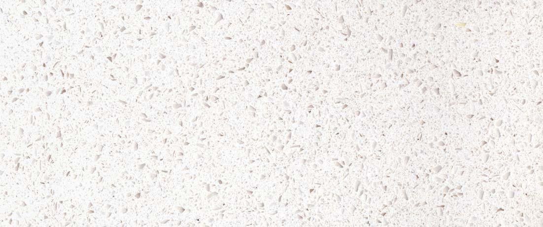 Blanco Maple - Treppenanlagen zum Pauschalpreis 1