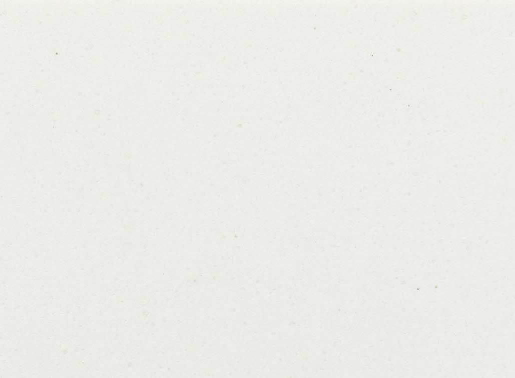 Blanco Zeus Extreme - Treppenanlagen zum Pauschalpreis 1