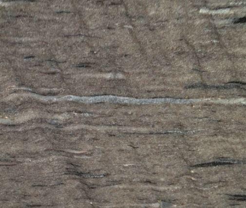 granit fensterb nke brown silk brown silk f r edles ambiente. Black Bedroom Furniture Sets. Home Design Ideas