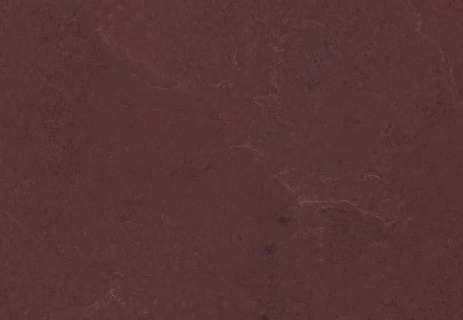 Burgundy Schiefer - Treppenanlagen zum Pauschalpreis