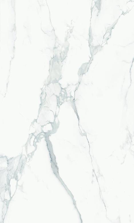 Calacatta level Fensterbänke Preise