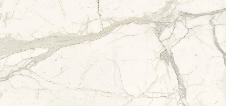 keramik sapienstone arbeitsplatten calacatta calacatta f r edles ambiente. Black Bedroom Furniture Sets. Home Design Ideas