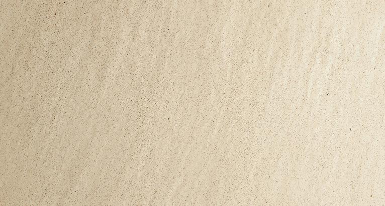 Cancun SM Quarz - Treppenanlagen zum Pauschalpreis