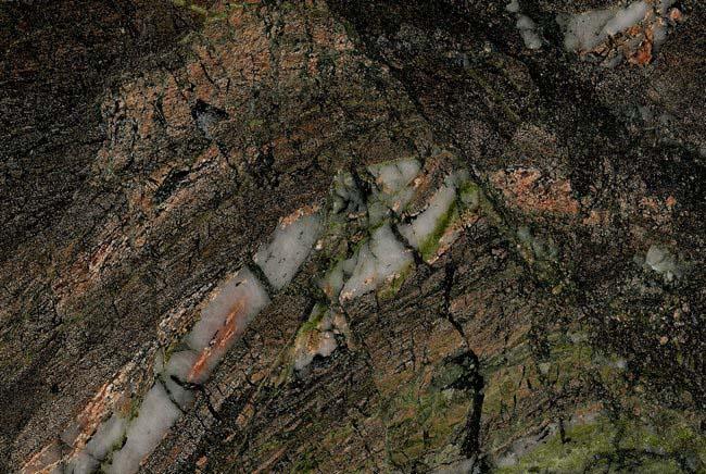 Capolavoro - Treppenanlagen zum Pauschalpreis