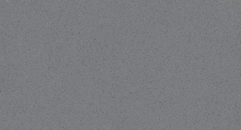 Carnia SM Quarz - Treppenanlagen zum Pauschalpreis