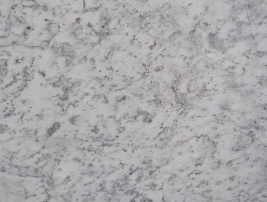 Carrara Venatino CD - Treppenanlagen zum Pauschalpreis