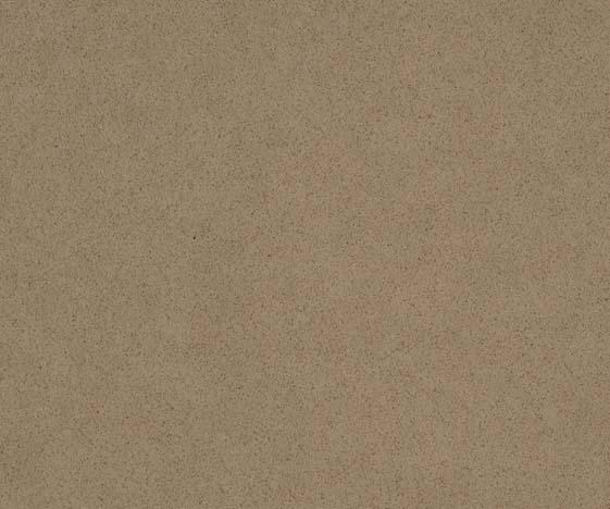 2370 Cashmere - Treppenanlagen zum Pauschalpreis
