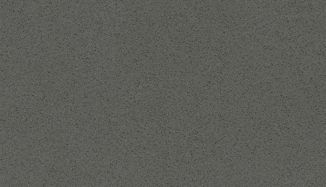 Cemento Spa - Treppenanlagen zum Pauschalpreis 1