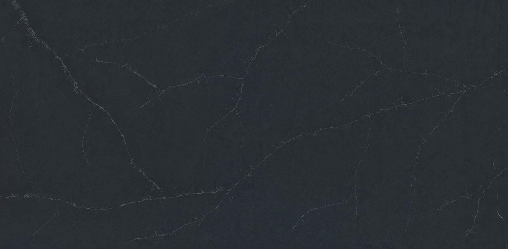 Charcoal Soapstone - Treppenanlagen zum Pauschalpreis 1
