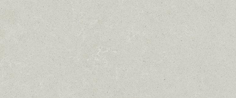 City White SM Quarz - Treppenanlagen zum Pauschalpreis