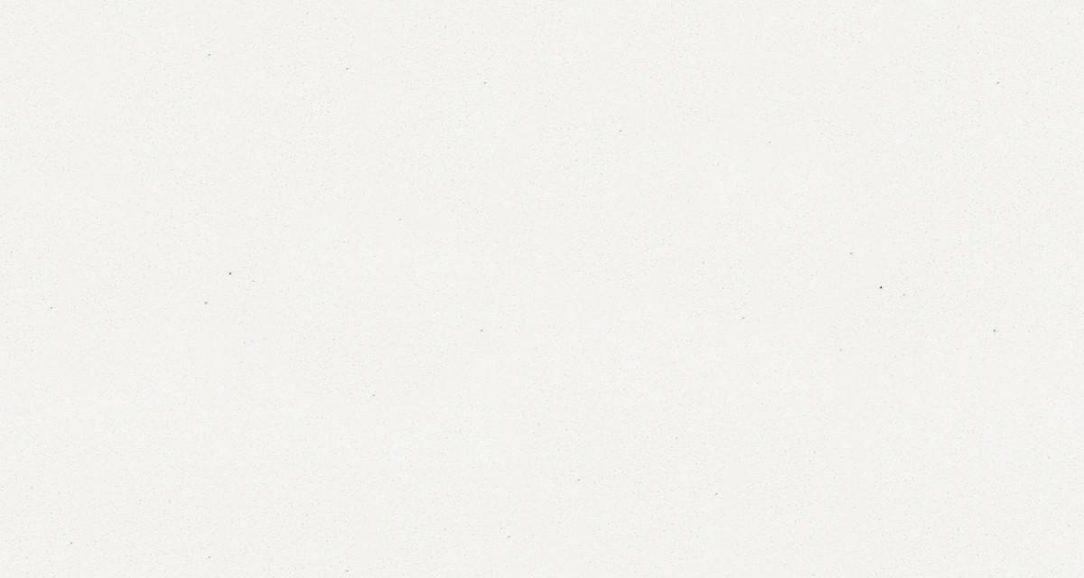 Classic White - Treppenanlagen zum Pauschalpreis 1