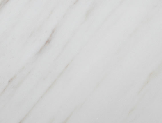 Colorado Gold Vein - Treppenanlagen zum Pauschalpreis
