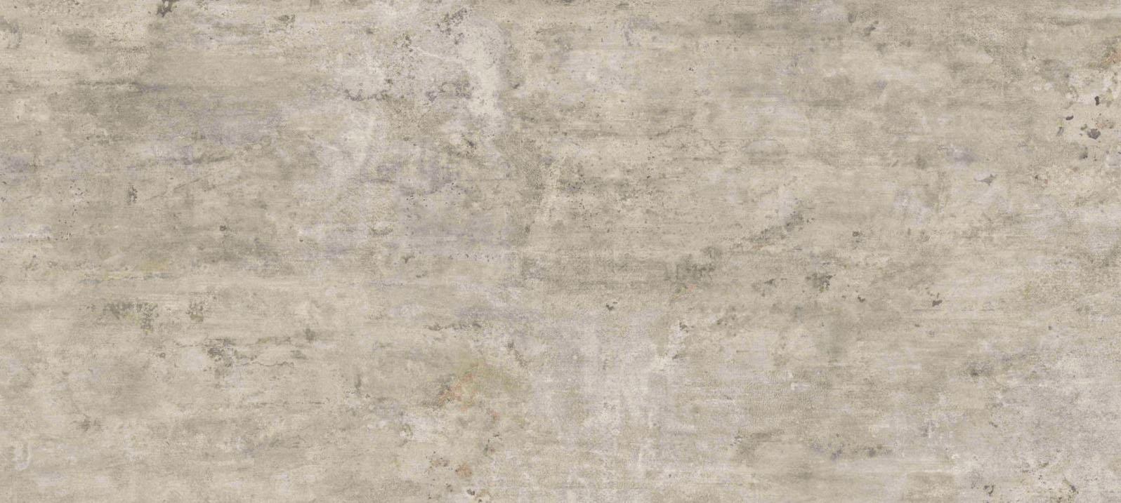 Concrete Taupe - Treppenanlagen zum Pauschalpreis