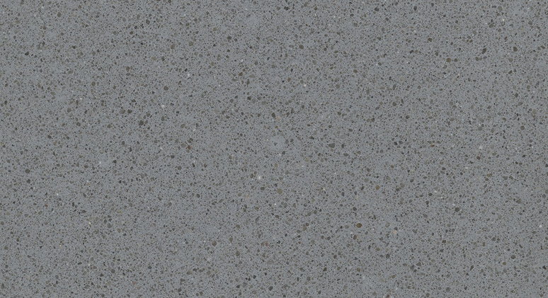 Contract Grey SM Quarz - Treppenanlagen zum Pauschalpreis