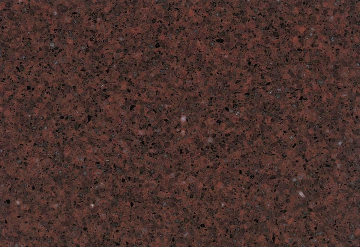9480 Copper Canyon - Treppenanlagen zum Pauschalpreis