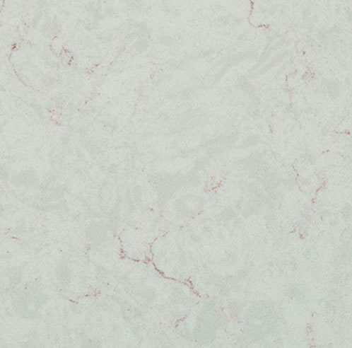 Creamstone - Treppenanlagen zum Pauschalpreis 1