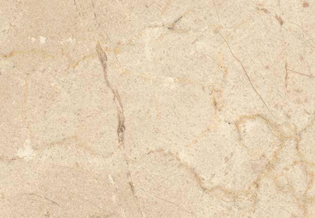 Crema Marfil - Treppenanlagen zum Pauschalpreis