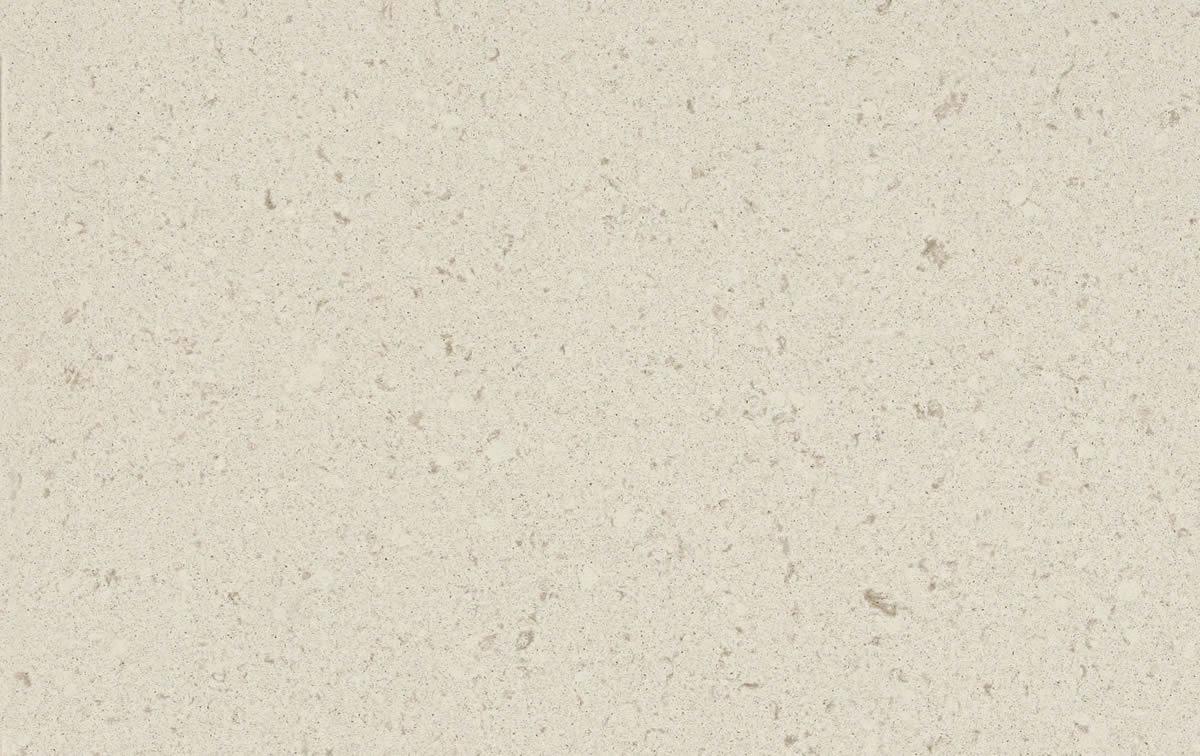 4255 Creme Brule - Treppenanlagen zum Pauschalpreis