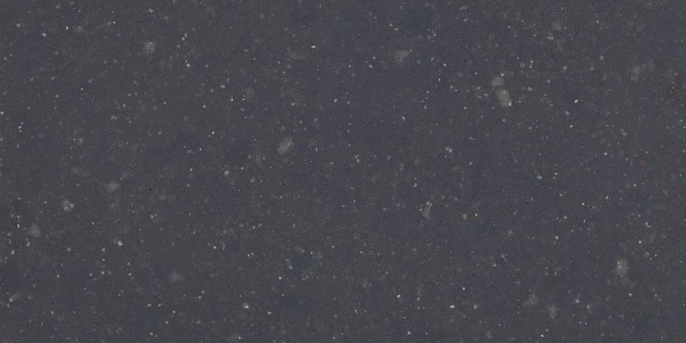 Dark Concrete - Treppenanlagen zum Pauschalpreis