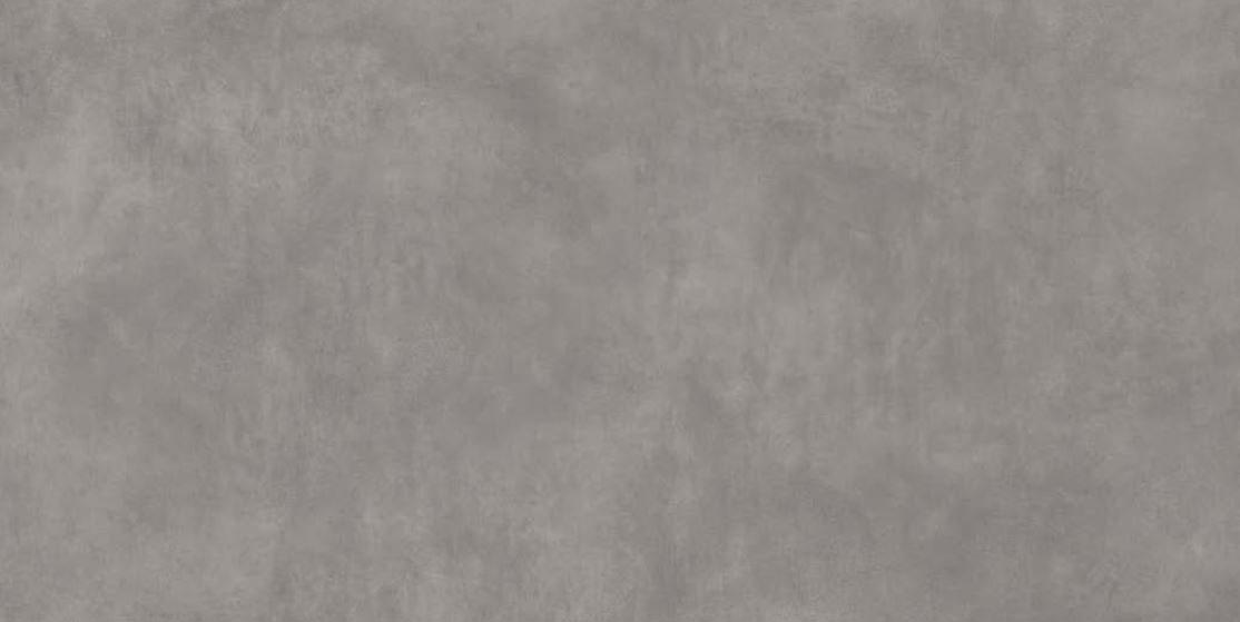 Dark Grey Concrete Fensterbänke Preise