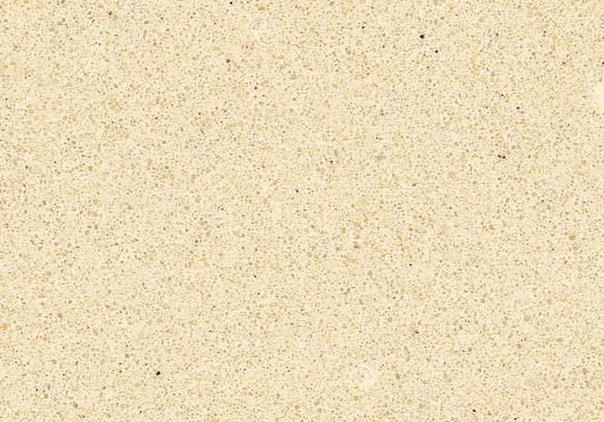 2200 Desert Limestone - Treppenanlagen zum Pauschalpreis
