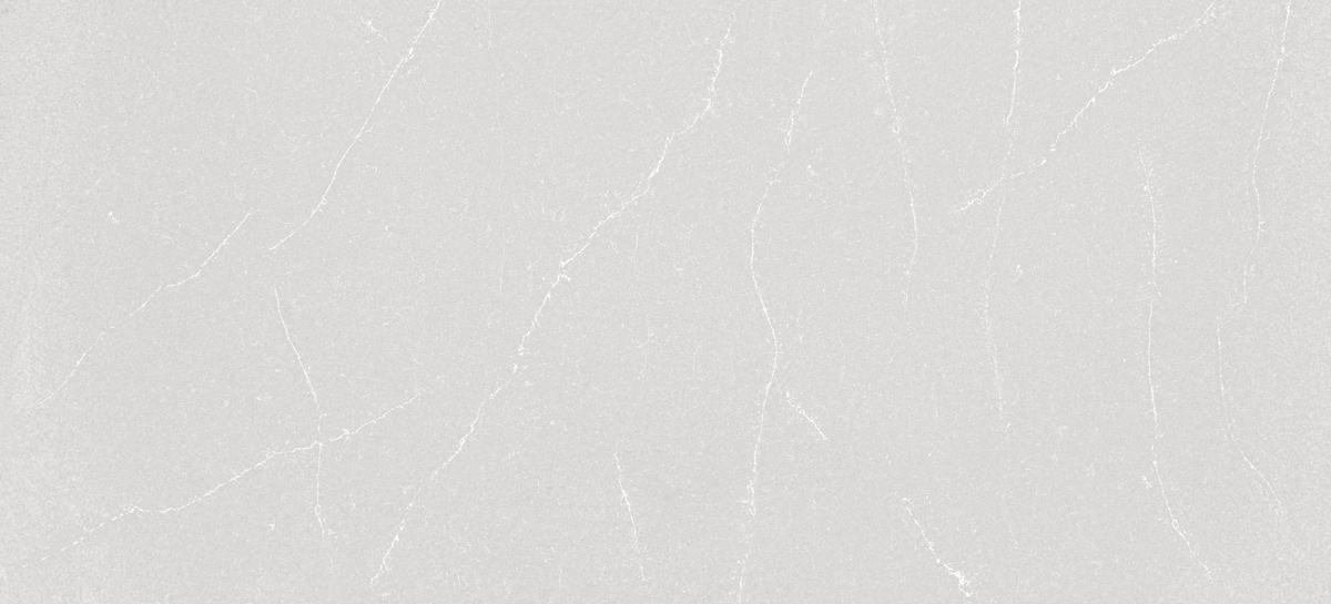 Desert Silver - Treppenanlagen zum Pauschalpreis 1