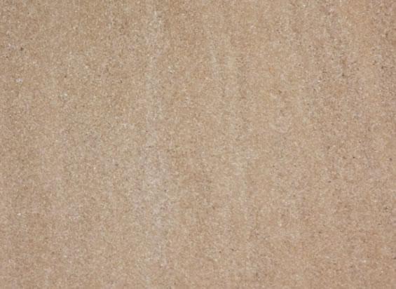 Desert Stone - Treppenanlagen zum Pauschalpreis