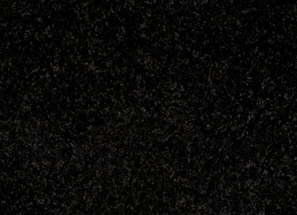 Devil Black - Treppenanlagen zum Pauschalpreis