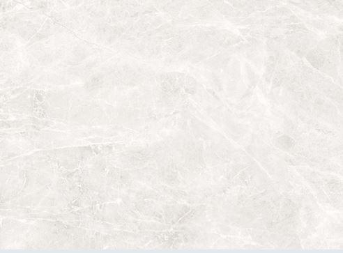 Diamond Cream - Treppenanlagen zum Pauschalpreis