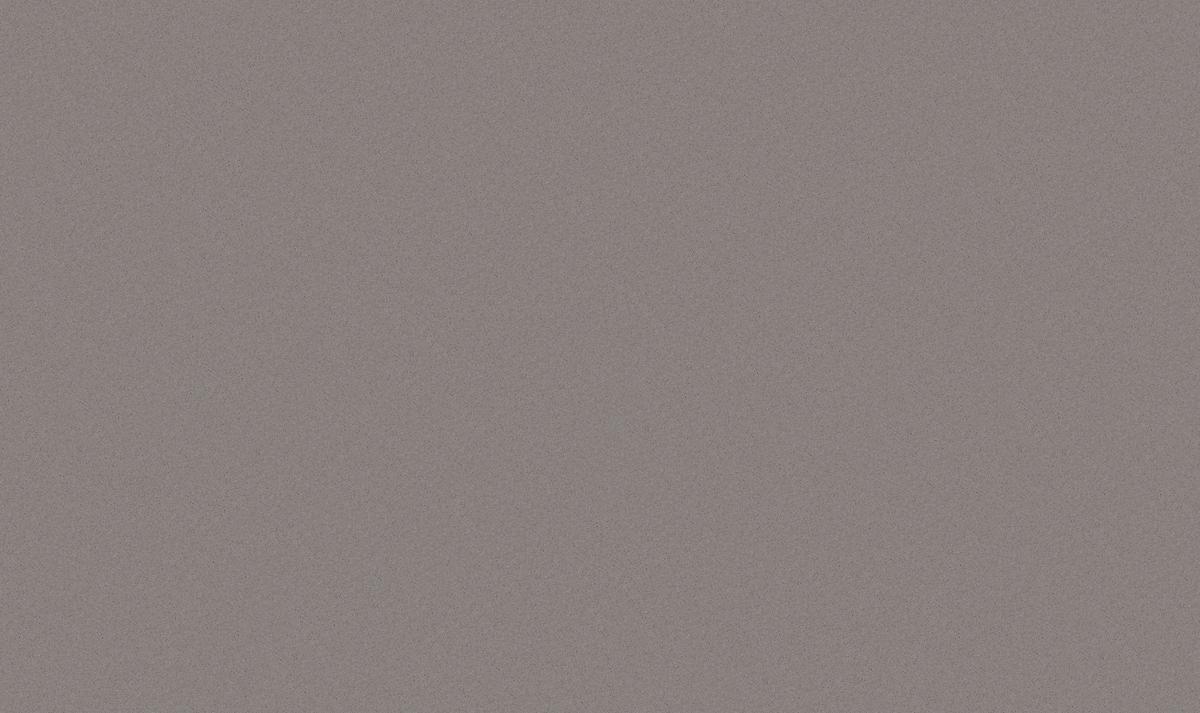 Dim Functional - Treppenanlagen zum Pauschalpreis
