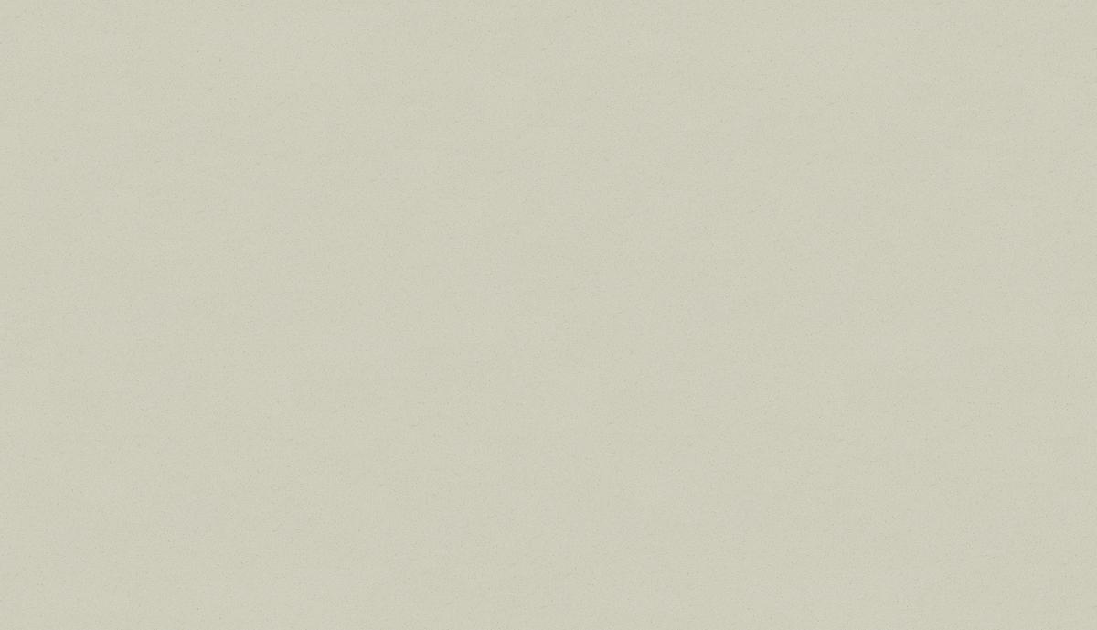 Dune - Treppenanlagen zum Pauschalpreis