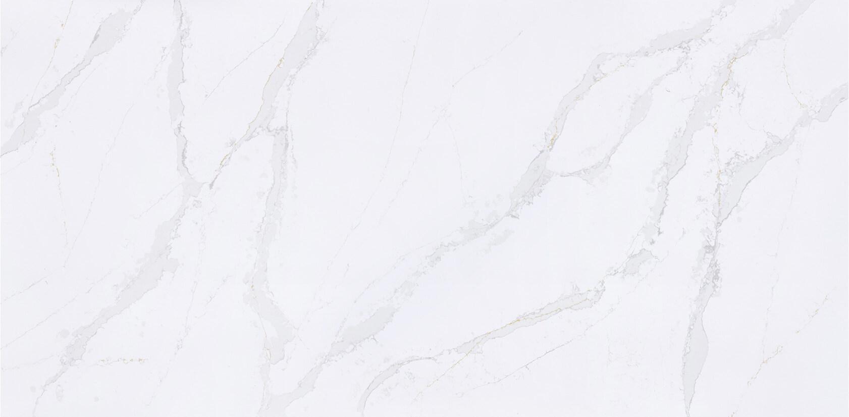 Eternal Calacatta Gold - Treppenanlagen zum Pauschalpreis 1
