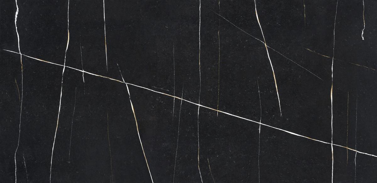 Eternal Noir - Treppenanlagen zum Pauschalpreis 1