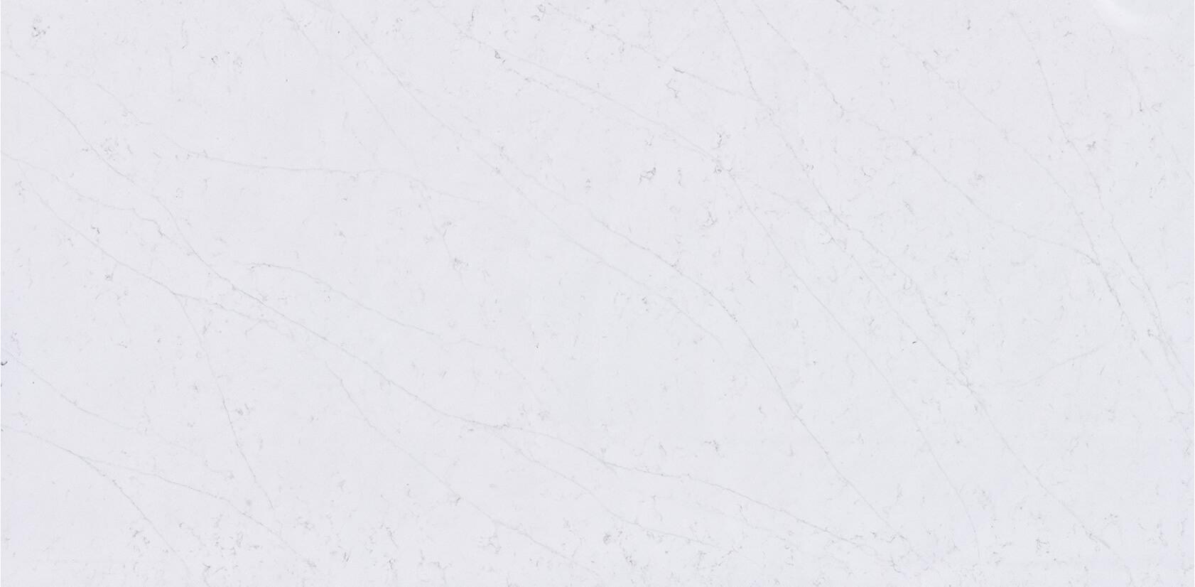 Eternal Statuario - Treppenanlagen zum Pauschalpreis 1