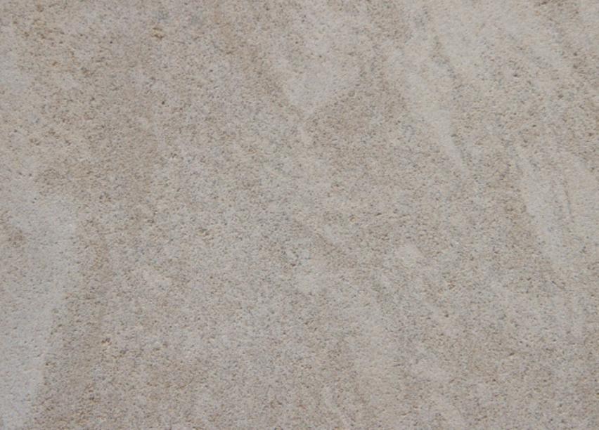 Forest Limestone - Treppenanlagen zum Pauschalpreis