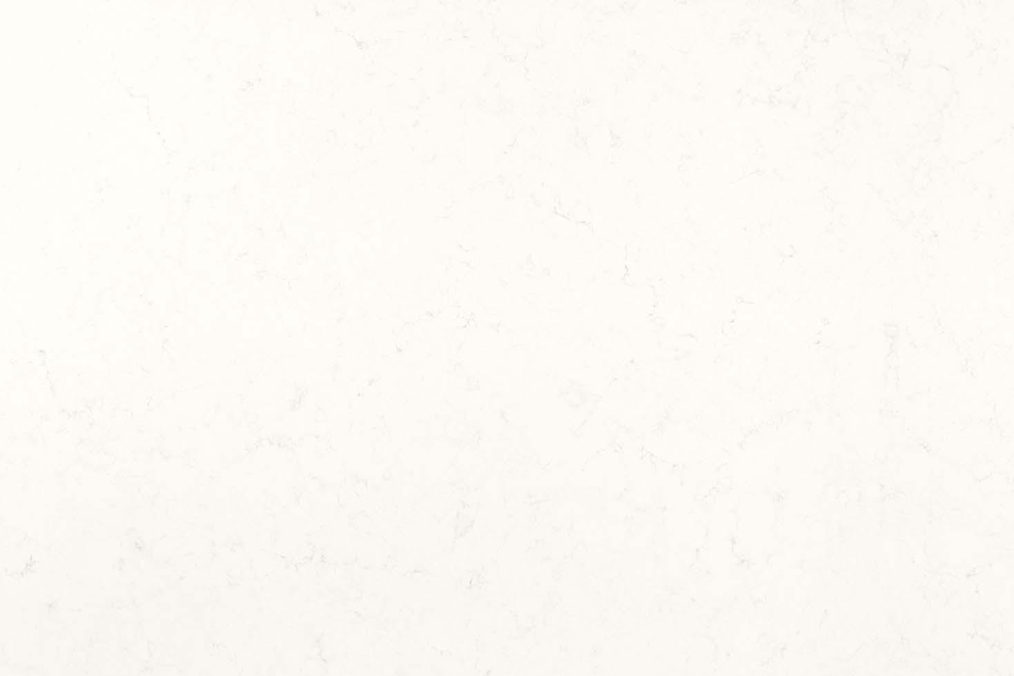 5141 Frosty Carrina - Treppenanlagen zum Pauschalpreis