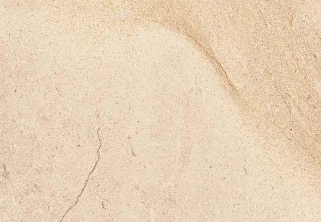 Giallo Didone - Treppenanlagen zum Pauschalpreis