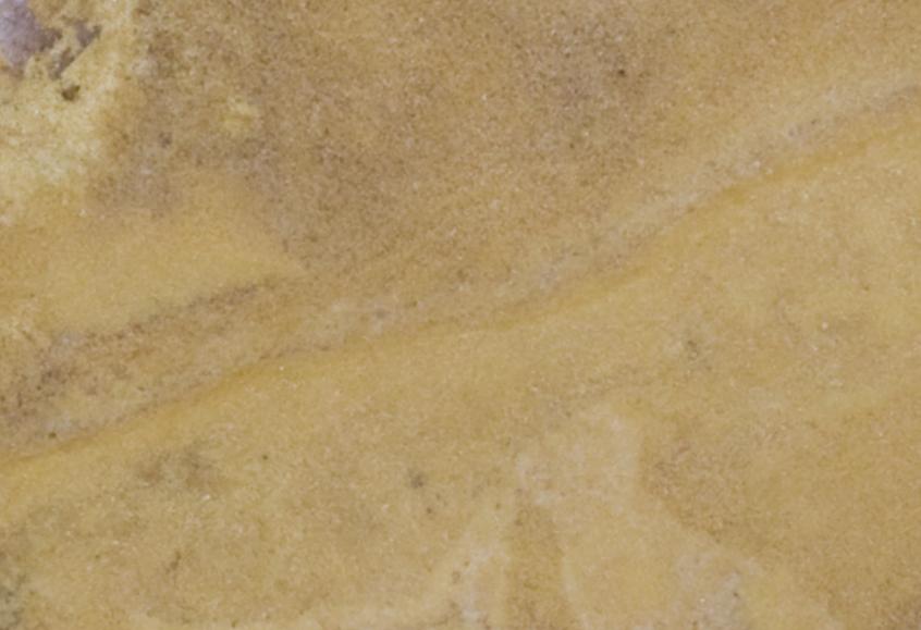 Giallo Noce - Treppenanlagen zum Pauschalpreis