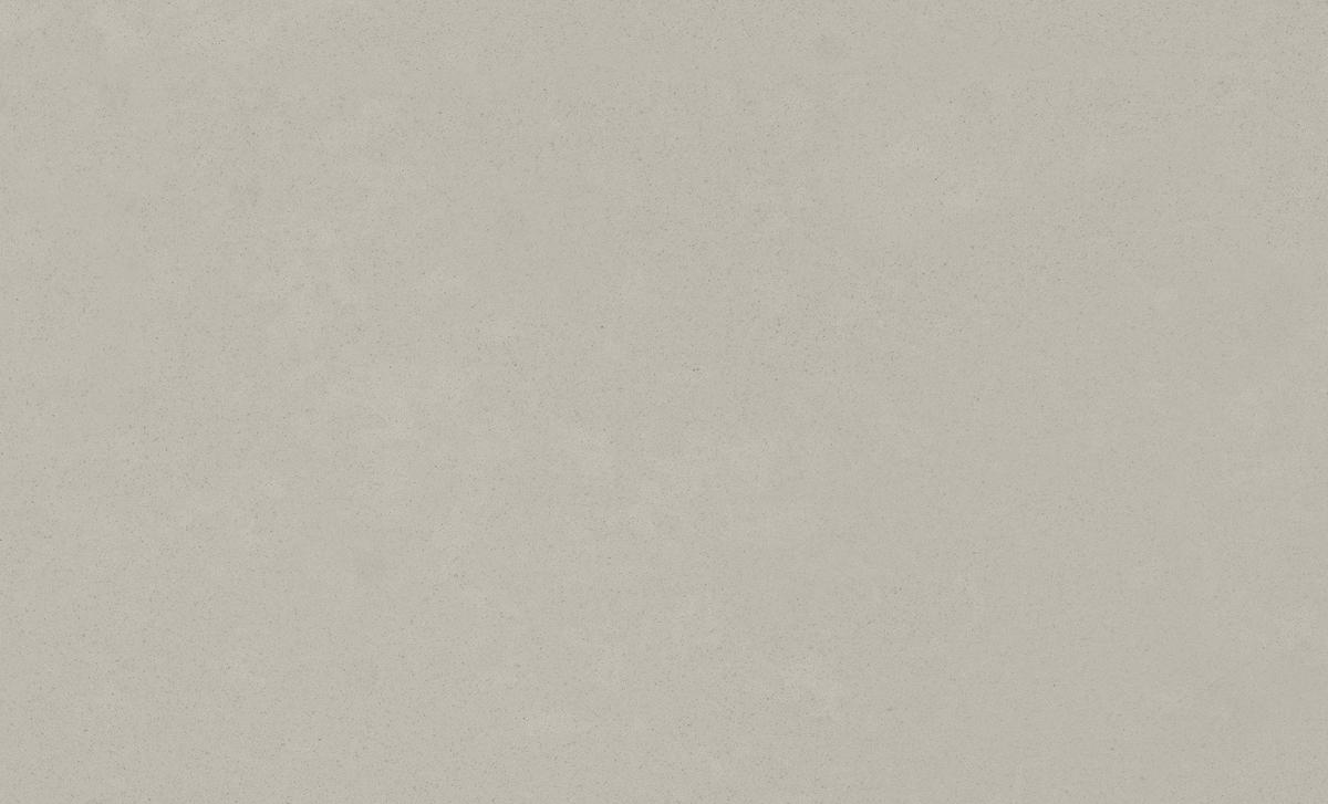 Gray Zement - Treppenanlagen zum Pauschalpreis