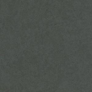 Grey-Moss - Treppenanlagen zum Pauschalpreis 1