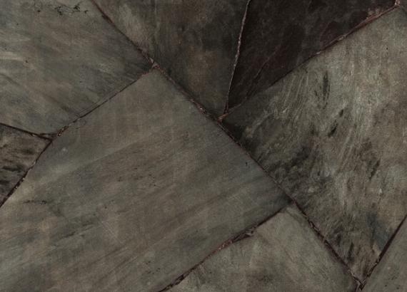 8580 Hematite - Treppenanlagen zum Pauschalpreis