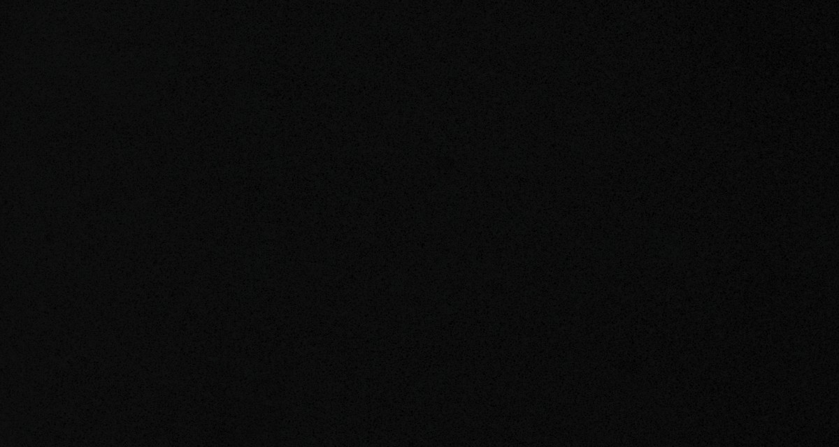 Iconic Black - Treppenanlagen zum Pauschalpreis 1