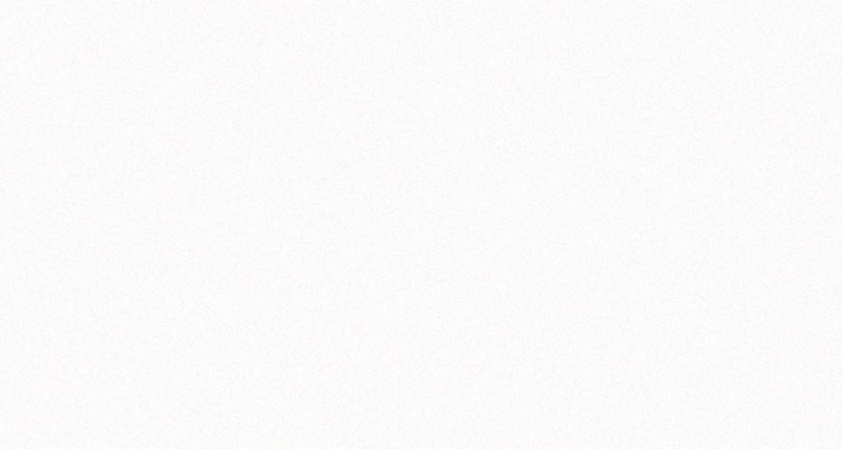 Iconic White - Treppenanlagen zum Pauschalpreis 1