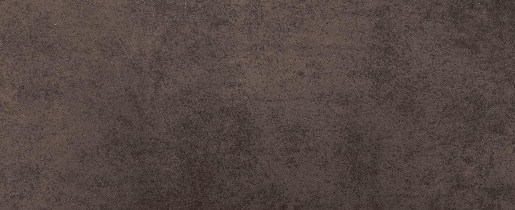 Iron Copper neolith - Treppenanlagen zum Pauschalpreis
