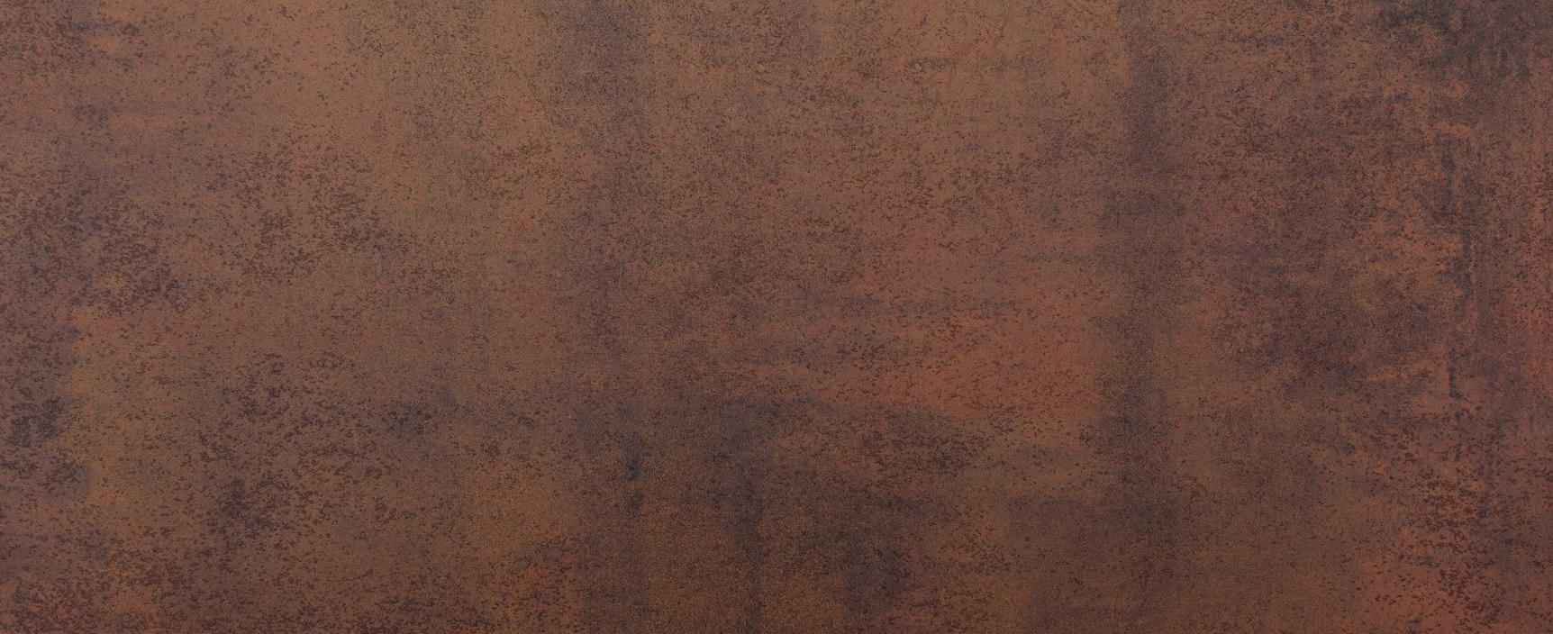 iron corten neolith arbeitsplatten sensationelle iron corten neolith neolith. Black Bedroom Furniture Sets. Home Design Ideas