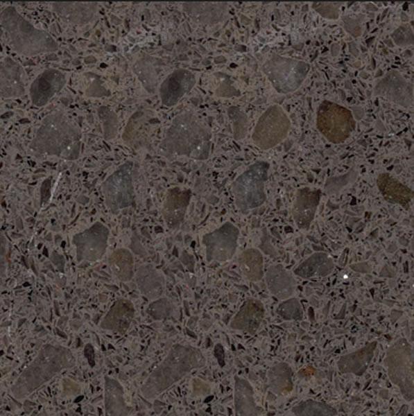 Iron Ore - Treppenanlagen zum Pauschalpreis 1