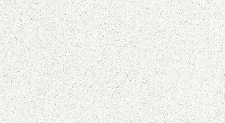 Istria SM Quarz - Treppenanlagen zum Pauschalpreis