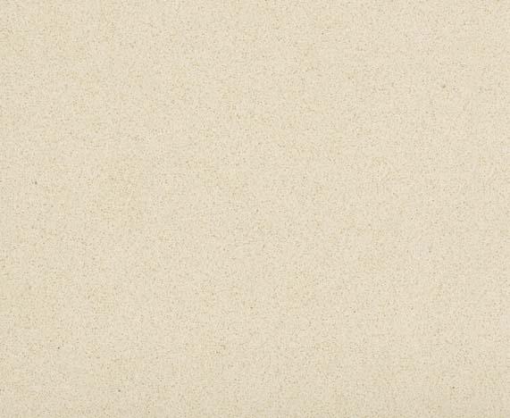 2220 Ivory - Treppenanlagen zum Pauschalpreis