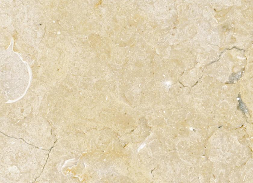 Jerusalem Stone Gold - Treppenanlagen zum Pauschalpreis